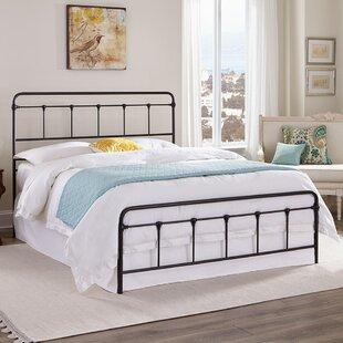 Gillam SNAP Standard Bed