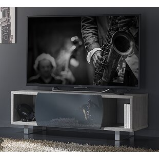Seneca TV Stand For TVs Up To 55