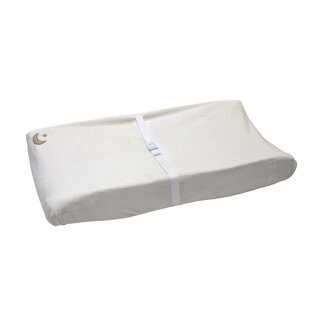 Best Volya Changing Table Cover ByHarriet Bee