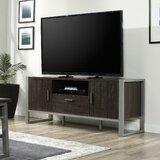 Fiorini TV Stand for TVs up to 65 by 17 Stories