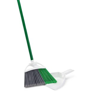 Brooms & Sweepers You'll Love in 2019 | Wayfair ca