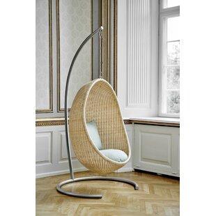 Indoor Bubble Chair Wayfair Ca