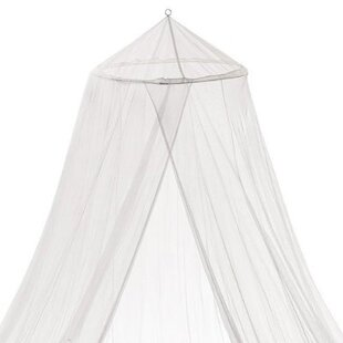 Save to Idea Board  sc 1 st  Wayfair & Mosquito Net Bed Canopy | Wayfair