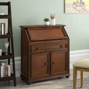 Classico Secretary By Rosalind Wheeler