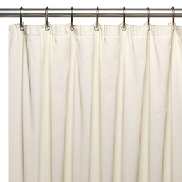 Shower Curtains Accessories Youll Love Wayfair