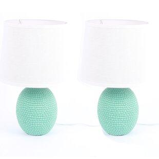 DEI Textured Ceramic 12