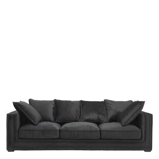 Shop Menorca Sofa by Eichholtz