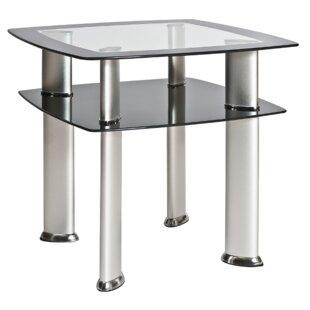 Carolina Coffee Table By Metro Lane
