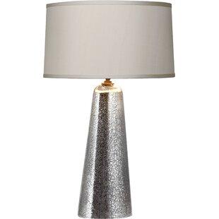 Gossamer 30 Table Lamp