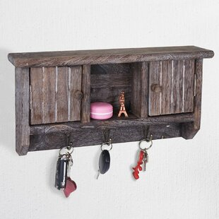 Key Hooks By Alpen Home