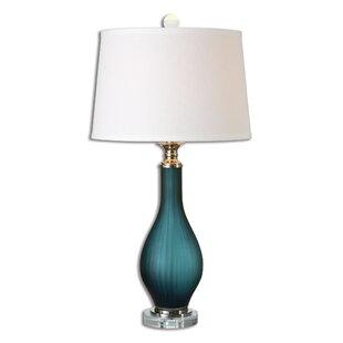 Montserrat 30 Table Lamp