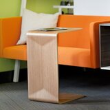 Campfire C Table End Table by Steelcase