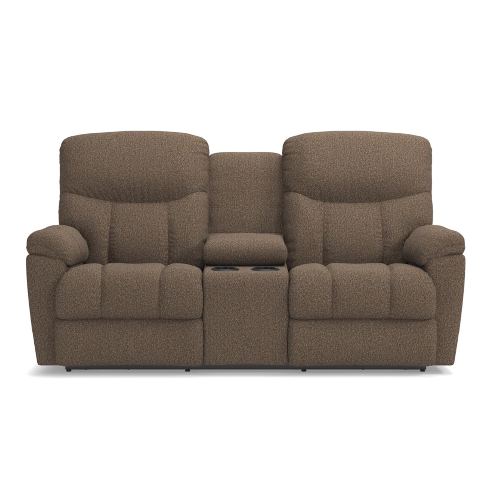 La-Z-Boy Morrison Reclining Sofa | Wayfair