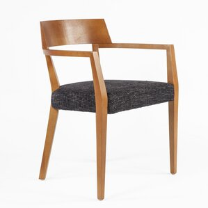Sittard Armchair by dCOR design
