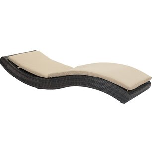 Orren Ellis Meeki Chaise Loung..
