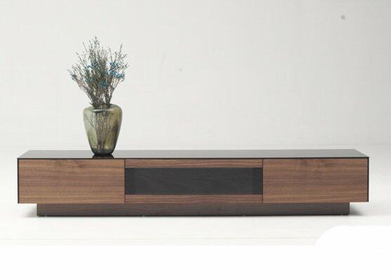 VIG Furniture Lipscomb TV Stand   Item# 10091