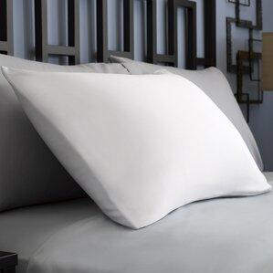 Spring Air? Dream Form? Gel Fiber Pillow by Spring Air