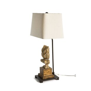 Adia 20.5 Table Lamp