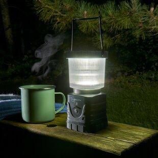 Fudge Lantern By Sol 72 Outdoor