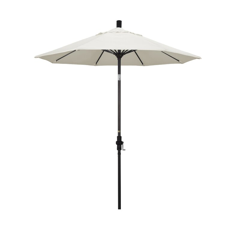 Muldoon 7.5 ft. Market Umbrella