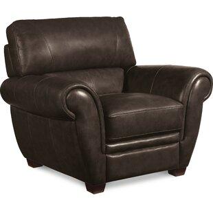Nitro Club Chair