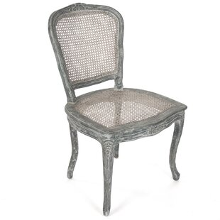 Zentique Annette Side Chair