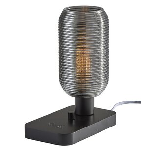 Stoffel 12 Table Lamp