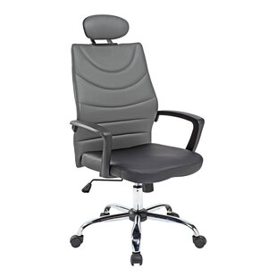 Camron Task Chair by Orren Ellis Today Sale Only