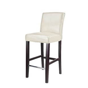 Coupon Cummingham 31 Bar Stool by Red Barrel Studio Reviews (2019) & Buyer's Guide