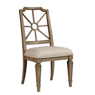 Wethersfield Estate Upholstered Dining Chair