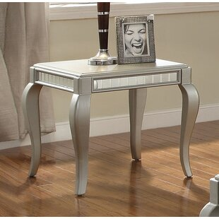 Arabelle End Table