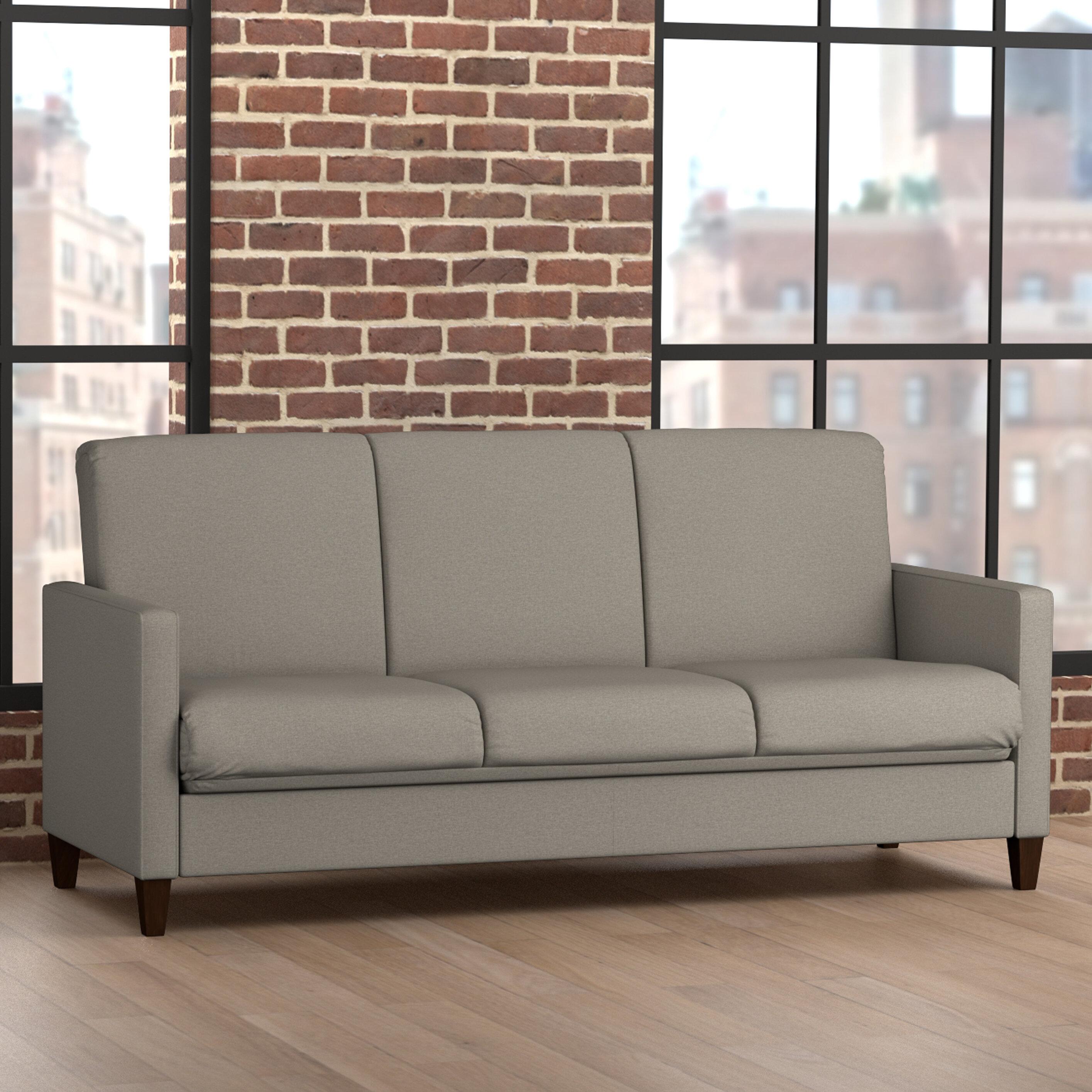 pretty glacier bay furniture.  Glacier Bay Convertible Sofa Reviews Birch Lane