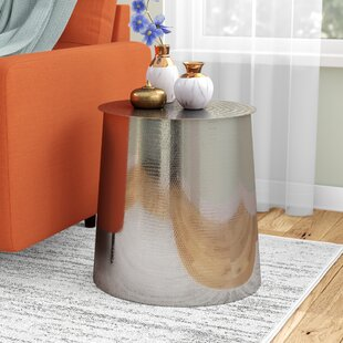Best Reviews Townes End Table by Orren Ellis