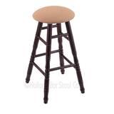 https://secure.img1-fg.wfcdn.com/im/18610552/resize-h160-w160%5Ecompr-r70/1374/13749654/30-swivel-bar-stool.jpg