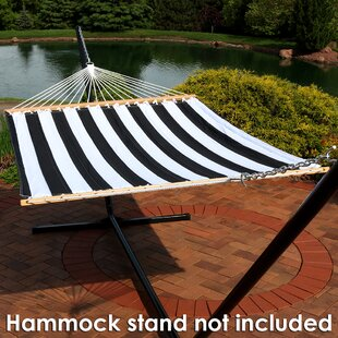 Find for Kang Polyester Tree Hammock Purchase Online