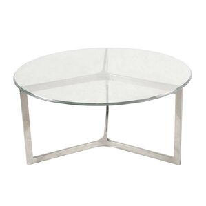 Monza Coffee Table by New ..