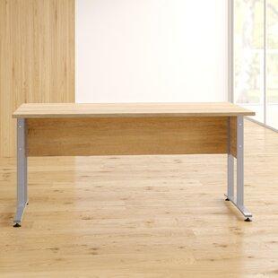 Woolum Desk By Brayden Studio