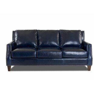 navy blue sofa – valleylab.info