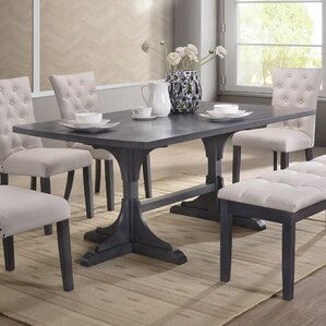 Harristown Counter Height Dining Table by..