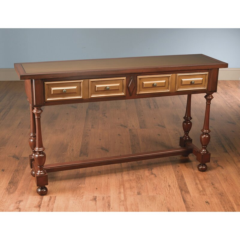 AA Importing Console Table