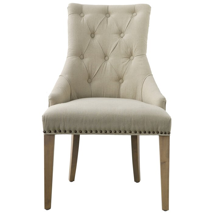 Ophelia & Co. Didcot Dining Chair