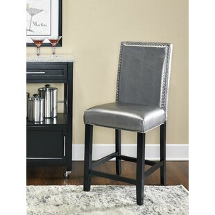 Aveline Bar Stool