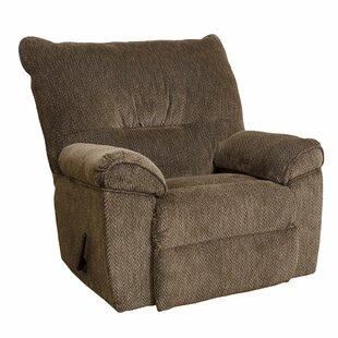 Serta Upholstery VIII Manu..