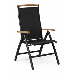 Armchair By Sol 72 Outdoor