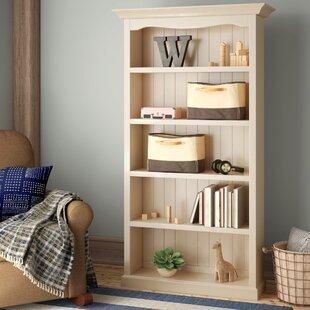 Gertruda Standard Bookcase