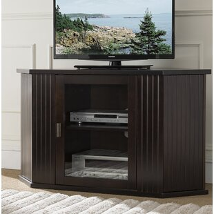 Winston Porter Deberalta TV Stand for TVs up to 60
