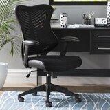 Bret Ergonomic Mesh Task Chair by Zipcode Design