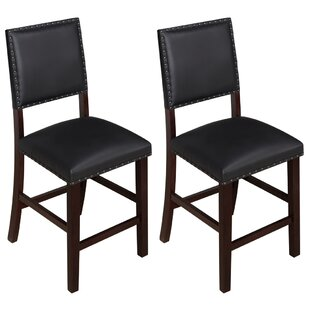 Birdsong 24 Bar Stool (Set of 2)