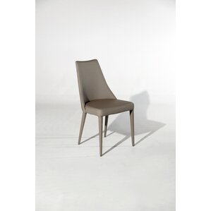 Hostetter Dining Chair (Set of 2) by Bray..