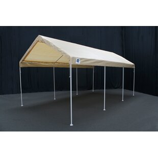 King Canopy Hercules 11 Ft..